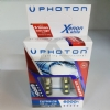 AMPUL SOFİT LED 5V 12W-24V 36 mm 7026CB PHOTON